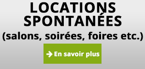 locations-spontanee
